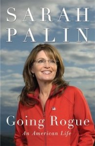 Books Palin Cover